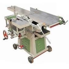 woodworking machinery dealers with excellent image in uk egorlin com