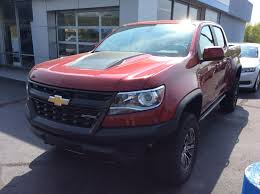Serving Scranton Drivers - Sylvester Chevrolet Inc In Peckville, PA ... Five Top Toughasnails Pickup Trucks Sted 2018 Ram 3500 For Sale In San Antonio Commercial Chipper Truck For Sale On Cmialucktradercom Enterprise Car Sales Used Cars Trucks Suvs Tower Auto Mall Inc Long Island City Ny New Autolirate Dodge Power Wagon Maine Forest Service Mountain Hi Equipment Holz Motors Hales Corners Is Your Milwaukee Wi Chevrolet Source Truck I Bought Online With Ratively Low Miles Ive Dodge Ram Pinterest Diesel Memphis Tn Mt Moriah Salesd