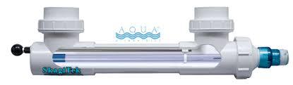 uv sterilizers uv koi pond filter ultraviolet koi pond filter