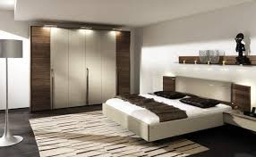 chambre blanche et stunning chambre marron et blanche gallery design trends 2017