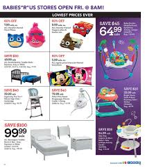 Toys R Us Black Friday 2018 Ads And Deals | PiCoupons.com U Box Coupon Code Crest Cleaners Coupons Melbourne Fl Toy Stores In Metrowest Ma Mamas Spend 50 Get 10 Off 100 Gift Toys R Us Family Friends Sale Nov 1520 Answers To Your Bed Bath Beyond Coupons Faq Coupon Marketing Ecommerce Promotions 101 For 20 Growth Codes Amazonca R Us Off October 2018 Duck Donuts Adventure Opens Chicago A Disappoting Pop Babies Booklet Printable Online Yumble Kids Meals Review Discount Code Kid Congeniality I See The Photo And Driver Is Admirable Red Dye 5