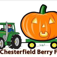 Bishops Pumpkin Farm Employment by Chesterfield Berry Farm And Market Home Facebook