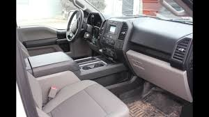 2016 Ford F150 CENTER CONSOLE INSTALL - YouTube 2014 Chevrolet Silverado 2500hd Center Console Interior Photo Custom Sub Box In Regular Cab Truck Youtube Console Build Chevy And Gmc Duramax Diesel Forum Kenworth Company K270 K370 Mediumduty Cabover Trucks In Floor Luxury 2015 Escalade Home Idea Roadmaster Desk Gadget Flow Amazoncom Tsi Products 57315 Plug N Go Grey Powered Minivan Dodge Truck 200914 Lvadosierracom Sierra Can Center Be Added If 2wd Reg 1336 Work New For Cadillac Suv Lid Repair