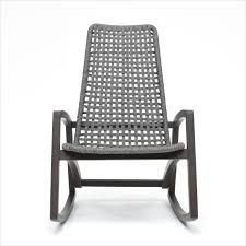 Vista Rocker Modern Background 1600 Transprent Png Free Download Contemporary Urban Design Living Room Rocker Accent Lounge Chair White Plastic Embrace Coconut Rocking Home Sweet Nursery Svc2baltics Outdoor Wood Midcentury Vintage Eames Herman Miller Shell 1970s I And L Distributing Arm Products In Modern Comfortable Fabric Rocking Chair With Folding Mechanism On Backoundgreen Stock Gt Buy Edgemod Em121whi At Fniture Warehouse Mid Century Wild Flowers Black Sling By Tonymagner