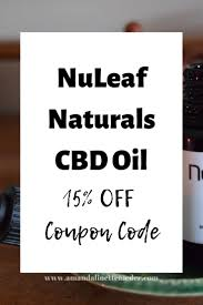 NuLeaf Naturals // Organic CBD Oil Review - My Honest ... How To Create Coupon Code In Magento Store Can I Add A Coupon Code Or Voucher Honey Cloudways Promo Voucherify Promotion Management Software For Digital Teams Vultr And Free Trial Information 2019 Detailed Review 100 Working Codes Google Cloud Brandvoice The Problem With Native