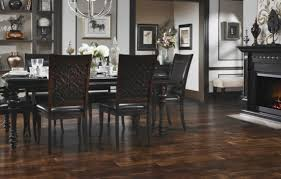 Value City Furniture Kitchen Chairs by Value City Kitchen Sets Mada Privat