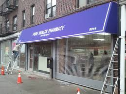 Commercial Awnings Nyc Best Alinum Awnings Free Estimates Big Sale Nyc Awning Brooklyn Ny New Jersey Commercial Nyc Soappculturecom Gndale Services Mhattan Floral Windows Ideas Keep Outside Apartments Formalbeauteous The Crafters Of York Canopy Specialist Fabric Once A Staple Are Losing Their Appeal Times Residential Step Down In Queens Commercial Awning Installation Store Pinterest Midstate Inc