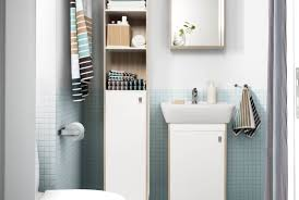 Medicine Cabinet Ikeaca by Sink Awesome Elegant Design Ikea Bathroom Vanity About Ikea