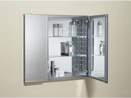 Lockable Medicine Cabinet Boots by Cabinet Amazing Mirrored Media Console Homesfeed Amazing Locked