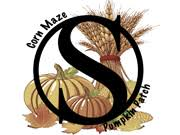 Pumpkin Patch 2920 Spring Tx by Don U0027t Miss Out On This Weekend U0027s Hottest Texas Haunted Attractions