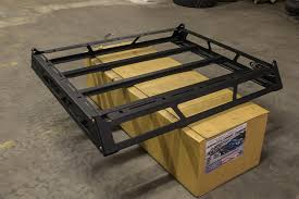 100 Off Road Roof Racks For Trucks MaxRax Rack ADD Road The Leaders In Aftermarket