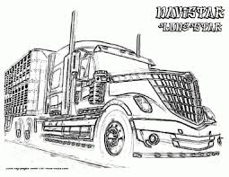 Complete Semi Truck Coloring Pages Trucks Drawings Beautiful A ... Semi Truck Coloring Page For Kids Transportation Pages Cartoon Drawings Of Trucks File 3 Vecrcartoonsemitruck Speed Drawing Youtube Coloring Pages Free Download Easy Wwwtopsimagescom To Draw Likeable Drawing Side View Autostrach Diagram Cabin Pictures Wwwpicturesbosscom Outline Clipart Sketch Picture Awesome Amazing Wallpapers Peterbilt Big Rig