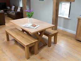 Full Size Of Bench Tableamazing Oak Dining Table And Sweet Sets With