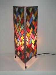 Eye Of Sauron Desk Lamp Ebay by Résultat Sebastienguin Wordpress Com Trouvé Sur Google Stained