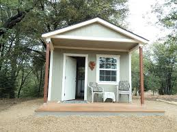 Tuff Shed Corporate Office Denver by Tuff Shed Homes Image May Contain Tree House Sky Plant Outdoor And