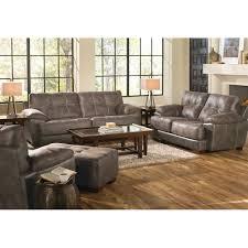 Bob Mills Living Room Furniture by Bob Mills Mattress Reviews Bob Mills Sleeper Sofa Bob Mills