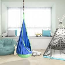 gartenmöbel hängematte hängesessel mit befestigung