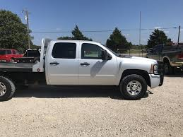 2008 Chevrolet Silverado 3500 HD 4x4 Crewcab Flatbed Duramax For ... 2000 Chevrolet Silverado 4x4 Lt Z71 For Sale Mcloughlin Chevy Trucks For Stand Out Due To Ohio Diesel Truck Dealership Diesels Direct Used Auburn Caused Lifted Sacramento Ca 2004 3500 Flatbed Duramax Sale In 2018 3500hd Edmton 2006 66 Lbz 2500hd 2500 Old Photos New 66l Offered On 2017 Hd Impressive Kelleys Cars Near Edgewood Puyallup Car And Preowned Decatur Il Midwest