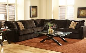Simmons Harbortown Sofa Instructions by Sofa Simmons Sofas Favorable Simmons Furniture Houston U201a Rare