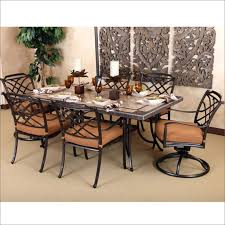 Hampton Bay Outdoor Furniture Covers by Hampton Bay Patio Chairs Patios Home Decorating Ideas Xrz4xkvx8d