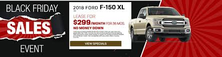 Lebanon Ford | Ford Sales, Service & Financing In Lebanon, NH