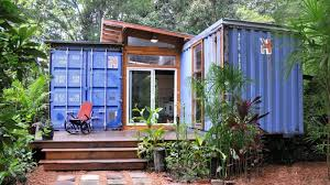 1000 About Tiny House Pinterest Shipping Containers with