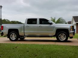Vs 2 5 Leveling Kits Chevy Truck Forum Gm Truck Club | 2019 2020 New ... New 55 Lift Springs In Rear Chevy Truck Forum Gm Club Stepside Fender Flares Gmt400 The Ultimate 8898 A Pair Of 58 Pickup Trucks Diecast And Resincast Models Dodge Tow Mirrors On Speed Eeering 9906 1 34 Truck Header Fitment K1500s Khosh S10 Gmc Sonoma Ducedinfo 87 K10 Parts Square Body 1973 1987 2004 Silverado Search For Custom Pinkbike Gm Trucks Sweep Ford S F Series Propel Automaker To Top 25 Front 2 Level Kit 2014 2018