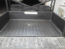 Truck Bed Liner - RangerForums.net - Polaris Ranger Forum Gallery 806 Desert Customs Armadillo Bedliner Then Partial Sprayed White To Match The Truck Best Doityourself Bed Liner Paint Roll On Spray Truck Coatings Gct Motsports Diesel Silverado Raptor Lined Youtube Rug Impact Mat For Use Wspray And Non Spray On Rocker Panels Experience Dodge Cummins Wood Essentials Curtain Ever See A Sprayon Bed Liner Paint Job Imgur Bedliners Linex Of Knoxville Sodanos Premium Garage Other Services Bedrug Btred Pro For Lvadosierra Short