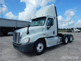 Freightliner CASCADIA 125 For Sale Montgomery, Texas Price: US ... 2012 Freightliner Cascadia Tpi 2014 Freightliner Scadia Tandem Axle Sleeper For Sale 9753 2017 Used Evolution Lots Of Warranty Dealer Specifications Trucks New 2018 Daimler 125 Day Cab Truck For Sale 113388 Miles New Horwith Euro Simulator 2 Youtube 2011 Ta Steel Dump Truck 2716 Driving The New News Recall Issued For Powered By Cng Ngt Full Aero Package Nova Centresnova