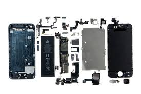 9 Important Tips to Prevent Motherboard Issues during Repair iPhone