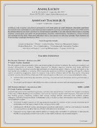 Preschool Teacher Assistant Resume 650*854 - Preschool ... Pin By Free Printable Calendar On Sample Resume Preschool Teacher Assistant Rumes Caknekaptbandco Teacher Assistant Objective Templates At With No Experience Achance2talkcom Teaching Cv 94295 Teachers Luxury New 13 For Example Examples Template For Position Aide Samples Velvet Jobs 15 Teaching Resume Description Sales Invoice The History Of Realty Executives Mi Invoice And