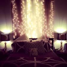 Lighting Fixtures Inspiring Bed Bedroom Princess Ikea Fairylights