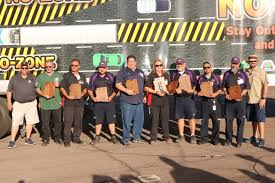 Arizona Trucking Association Announces Winners Of The 2018 Arizona ... Dld Truck Straps Competitors Revenue And Employees Owler Company Tdc Supertech Archives Arizona Trucking Association Trucking Associaton Yearbook 2014 2015 By Jim Beach Issuu Amazoncom Nomad Vulcanized Lsr Silicone Apple Watch Replacement Chevrolet Pressroom United States Avalanche Penrite Hpr Diesel 10 Sae 10w40 10l Penrite Oil Husky 114 In X 16 Ft Ratchet Tiedown 4packfh0836 The Home 5 5w40 5l Brands Shockstrap Hash Tags Deskgram Dealerss February 2017