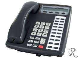 IPT2020SDjpgv1466018308 Cloudbased Voip Systems Teleco Business Telephone By Toshiba Dial Security Ip5122sd Ip Phone 10 Button Speaker Display Refurbished Vodavi Xts System Teldata West Phoenix Arizona Www Lg Ericsson Lip8050 Technology I Like Pinterest Strata Chsu40f3 Handsets Dp Mooresville Nc Call 70497210 Today 8 Signs Your Small May Be Ready For Voip Fortis Amazoncom Dp5032sd Digital Electronics Dkt3220sd 20