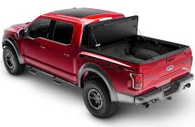 UnderCover Truck Bed Covers | UnderCover ArmorFlex Truck Accsories Utility Home Springfield Trailers Cargo Trailers And Utility Trailer Bak Industries Competitors Revenue Employees Owler Company Custom Car Rms Automotive 2018 Ram Model Lineup Corwin Cdjr Mo Undcovamericas 1 Selling Hard Covers New 2019 Ram 1500 For Sale Near Lebanon Lease Tonneau Bed Offroad Accsorieshigher Standard Off Road Are Westin Nissan Titan