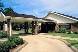 Oakwood Manor Nursing Home – Avie Home
