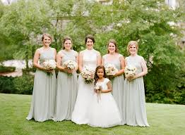 Azazie Bridesmaid Dresses Coupon - Raveitsafe Azazie Is The Online Desnation For Special Occasion Drses Our Bresmaid Drses For Sale Serena And Lily Free Shipping Code Misguided Sale Tillys Coupon Coupon Junior Saddha Coupon Raveitsafe Tradesy 5starhookah 2018 Zazzle 50 Off Are Cloth Nappies Worth It Promotional Codes Woman Within Home Button Firefox Swatch Discount Vet Products Direct Dress Try On Second Edition