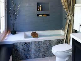precious home depot bathroom tile elpro me