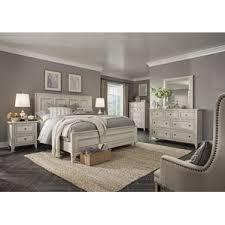 King Bedroom Sets You ll Love