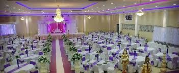 salle de fete salle de fete de mariage le mariage