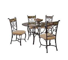 Qvc Dining Room Chairs Furniture Gt Table Chair Set