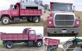 Dump Trucks 1995 Intertional 8100 Single Axle Dump Truck Dt 466 Diesel 6sp 2007 Mack Cv713 For Sale 79900 Or Make Offer Triaxle Steel Youtube 2002 Sterling L8500 Sale By Arthur Keep On Truckin Dump Trucks For Sale In Md Intertional 4300 1989 Ford F700 Vin1fdnf7dk9kva05763 429 Ho Scale Singaxle White W 1999 Single Axle Dump Truck With Spreader 63000 Miles