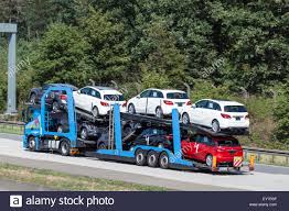 New Automobile Transportation Truck In Stock Photos & New Automobile ... Thursday March 23 Mats Parking Nice Duo Of Petes Truck Driver Guide Universal Sales Truckload Services Inc Waa Trucking Project Turkey Cargo Weekly Icons Transport Set Stock Vector 2018 Gallery Virgofleet Nationwide Am Can Ltd Amcan Western Star 4900ex Mid America Flickr Driving School 18 Reviews Schools 2209 Georgia And Florida Accident Attorney Could Driverless Tech Mean Thousands Jobs Lost Probably Truck Trailer Express Freight Logistic Diesel Mack