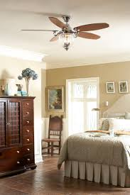 Beckwith Ceiling Fan By Fanimation Fans by Ceiling Fans Dazzling Design Of Fanimation For Modern Ceiling
