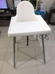 Kursi Makan Bayi / Baby Chair / High Chair / Booster Chair ... Ygbayi Bar Stools Retro Foot High Topic For Baby Vivo Chair Adjustable Infant Orzbuy Reversible Cart Cover45255 Cmbaby 2 In 1 Portable Ding With Desk Mulfunction Alpha Living Height Foldable Seat Bay0224tq Milk Shop Kursi Makan Bayi Vayuncong Eating Mulfunctional Childrens Rattan Toddle Buy Chairrattan Chairbaby Product On Alibacom Bayi Baby High Chair Babies Kids Nursing