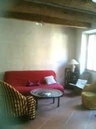 chambre d hote cavaillon gîte et chambres d hôtes du grand cavaillon à gémenos photo de