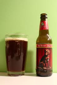 Smuttynose Brewing Company Pumpkin Ale by Smuttynose Old Brown Dog Ale The Year In Beer