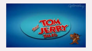 Best Halloween Episodes Cartoons by Tom And Jerry Cartoon Full Episode In English 2015 2016 Video