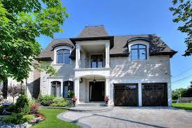 100 Sandbank Houses 82 S Drive Richmond Hill For Sale 3390000 Zoloca