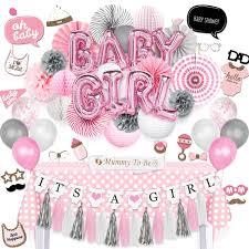 Diy Fall Baby Shower Invitations LetterBestKitchenViewCO